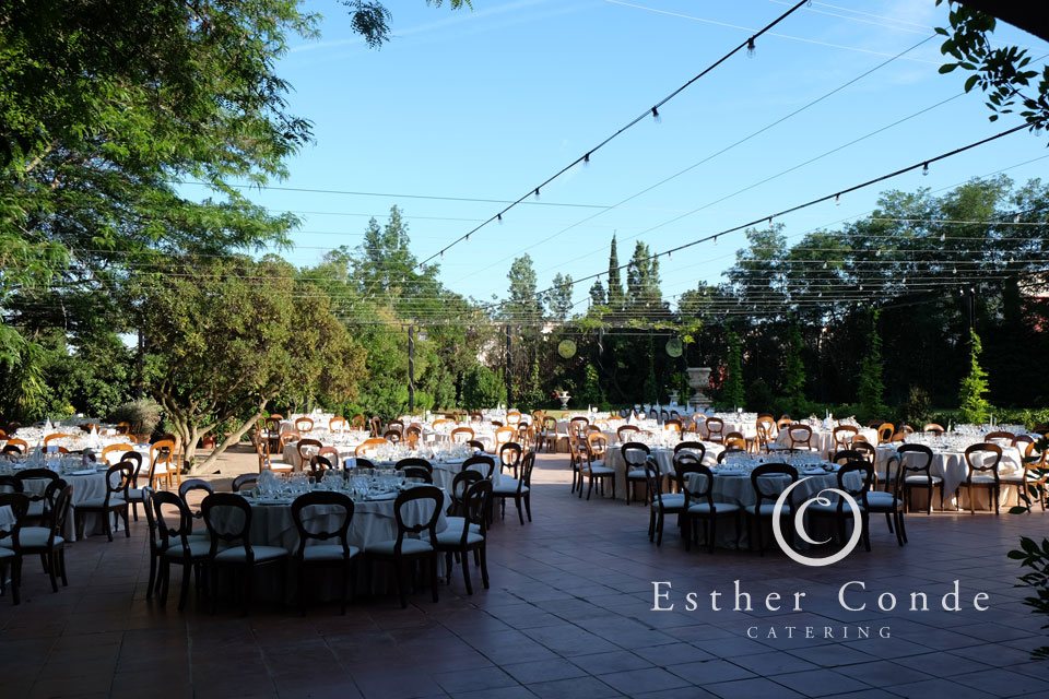 Boda_Esther _Conde_Catering_de_Lujo_Barcelona_09_3466web