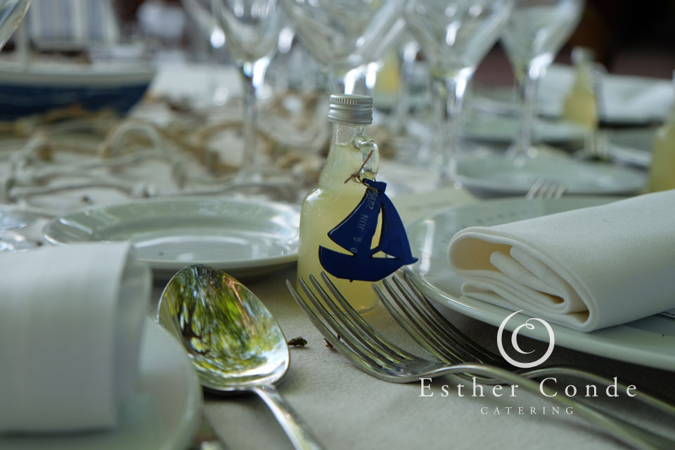 Boda_Esther _Conde_Catering_de_Lujo_Barcelona_10_3477web