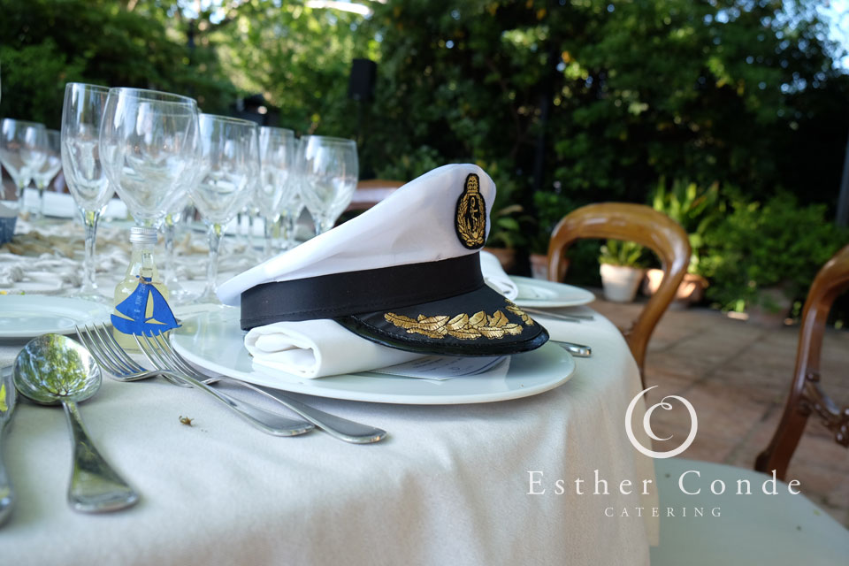 Boda_Esther _Conde_Catering_de_Lujo_Barcelona_11_3482web