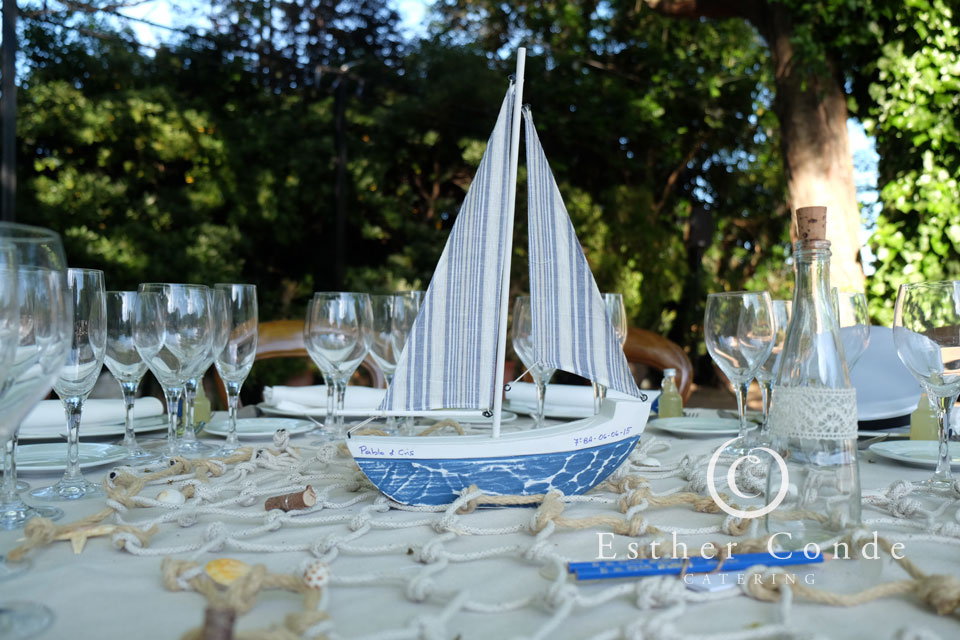 Boda_Esther _Conde_Catering_de_Lujo_Barcelona_12_3484web