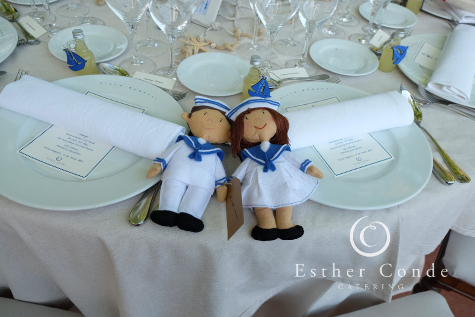 Boda_Esther _Conde_Catering_de_Lujo_Barcelona_15_3496web