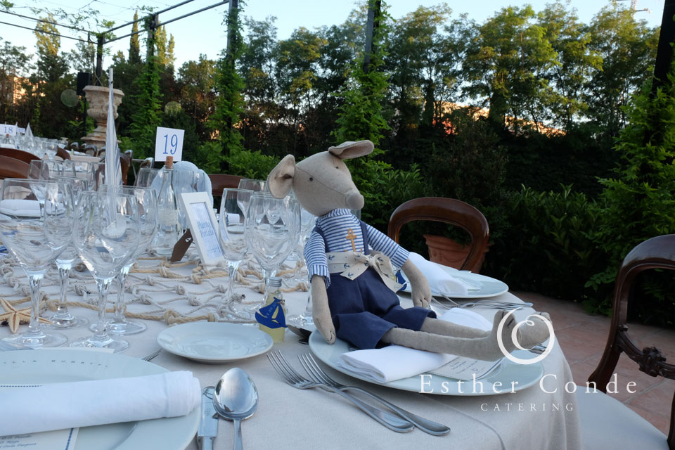 Boda_Esther _Conde_Catering_de_Lujo_Barcelona_18_3554web