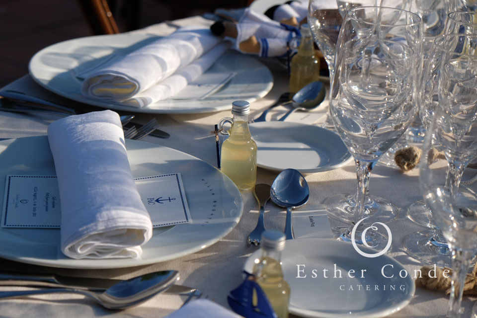 Boda_Esther _Conde_Catering_de_Lujo_Barcelona_19_3517web