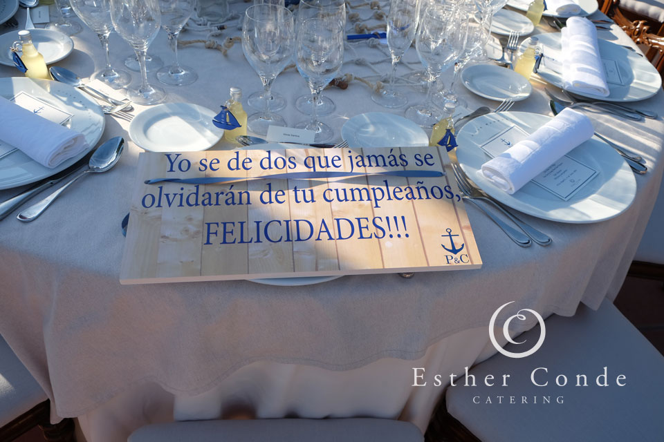 Boda_Esther _Conde_Catering_de_Lujo_Barcelona_20_3523web