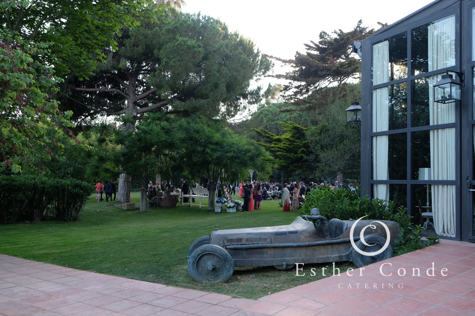 Boda_Esther _Conde_Catering_de_Lujo_Barcelona_22_3556web