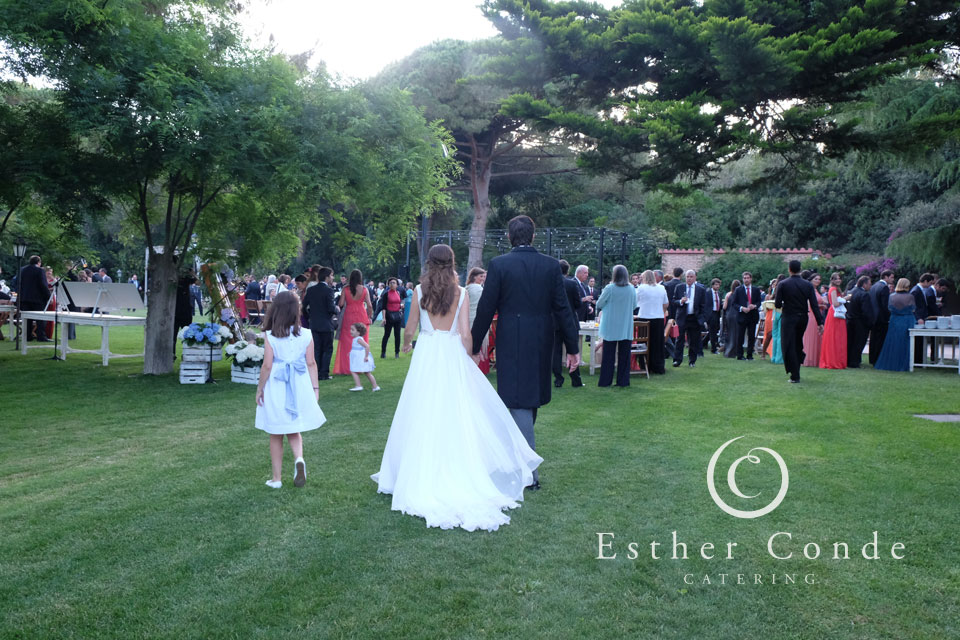 Boda_Esther _Conde_Catering_de_Lujo_Barcelona_23_3560web