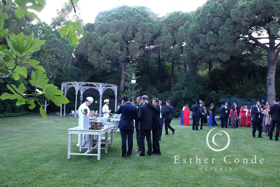 Boda_Esther _Conde_Catering_de_Lujo_Barcelona_24_3589web