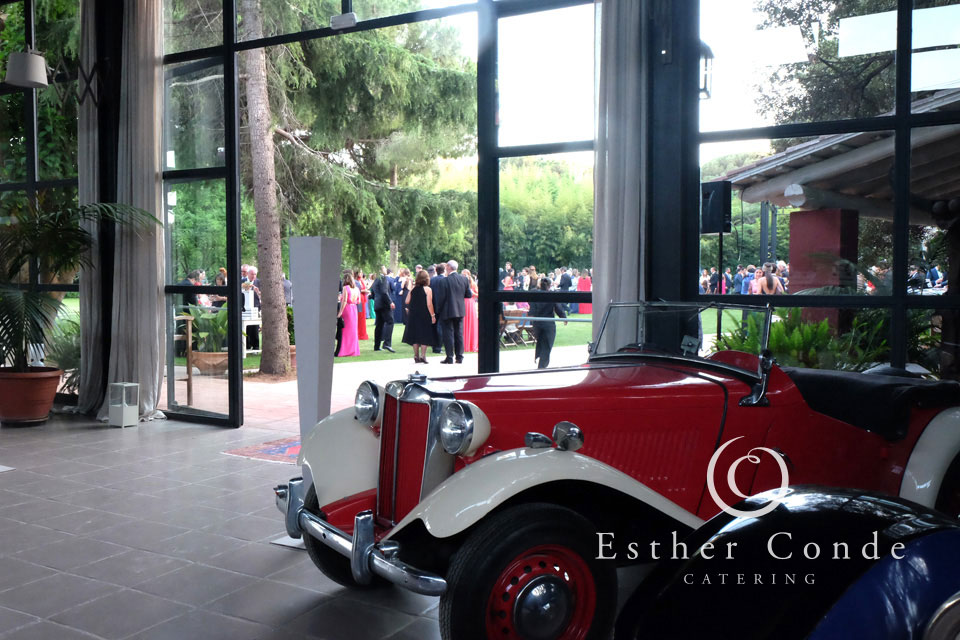 Boda_Esther _Conde_Catering_de_Lujo_Barcelona_25_3611web