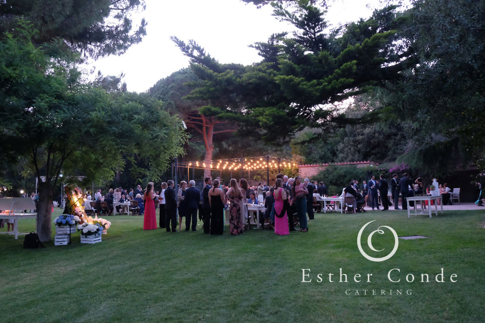 Boda_Esther _Conde_Catering_de_Lujo_Barcelona_26_3619web