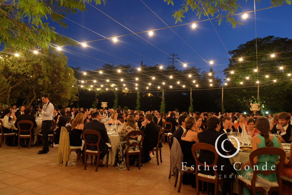 Boda_Esther _Conde_Catering_de_Lujo_Barcelona_27_3660web