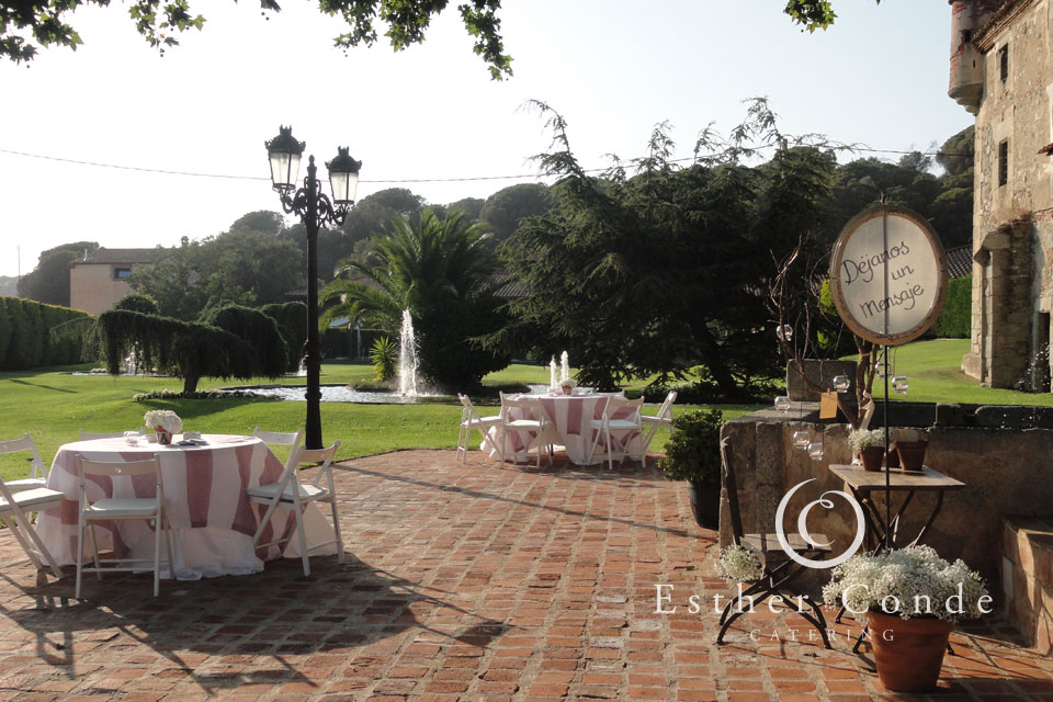 Boda_Esther_Conde_Catering_de_Lujo_05_03335web