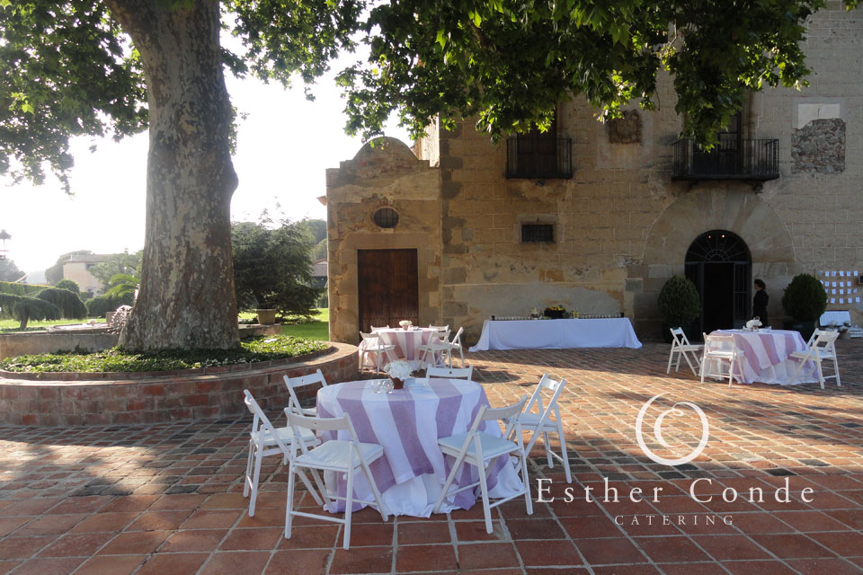 Boda_Esther_Conde_Catering_de_Lujo_06_03334web