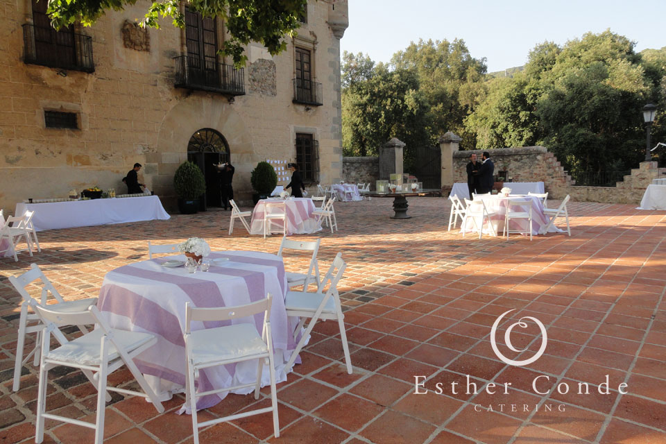 Boda_Esther_Conde_Catering_de_Lujo_07_03333web