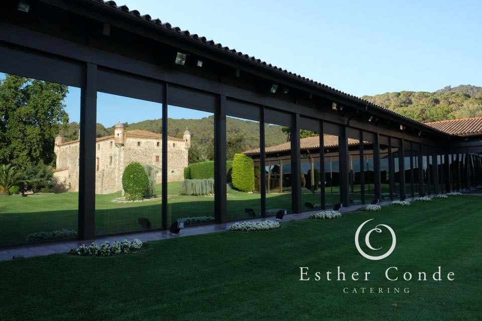 Boda_Esther_Conde_Catering_de_Lujo_11_4699web