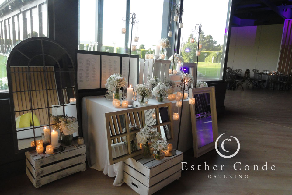 Boda_Esther_Conde_Catering_de_Lujo_13_03359web