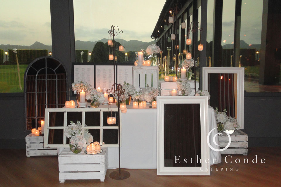 Boda_Esther_Conde_Catering_de_Lujo_14_03402web