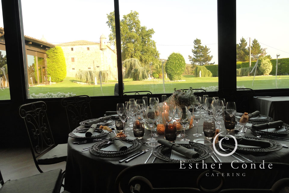 Boda_Esther_Conde_Catering_de_Lujo_15_03375web