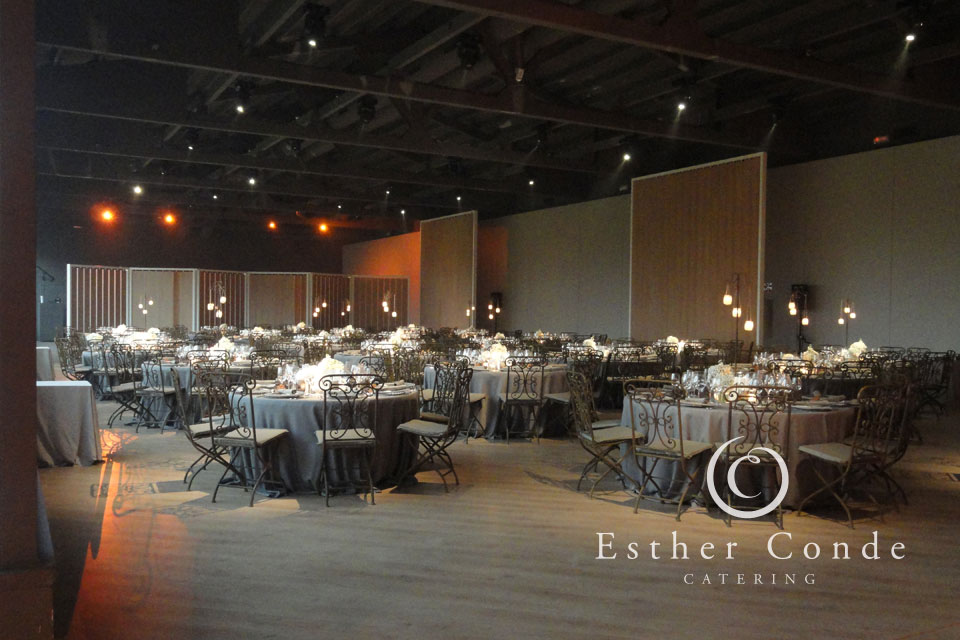 Boda_Esther_Conde_Catering_de_Lujo_16_03399web