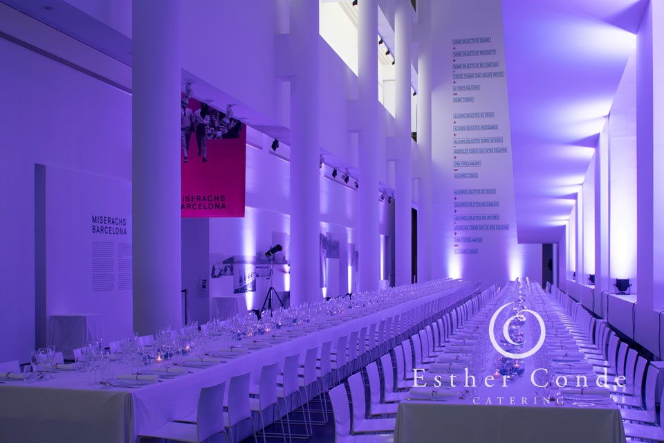 Esther_Conde_Catering_de_lujo_MACBA_ATRI-(3)web