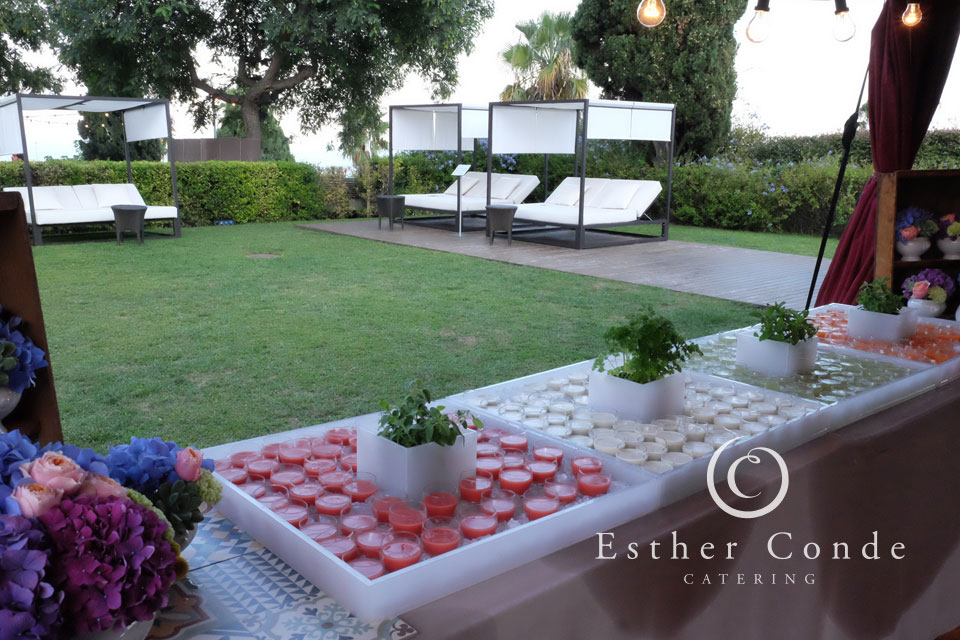 Esther_Conde_Catering_de_Lujo_7090web