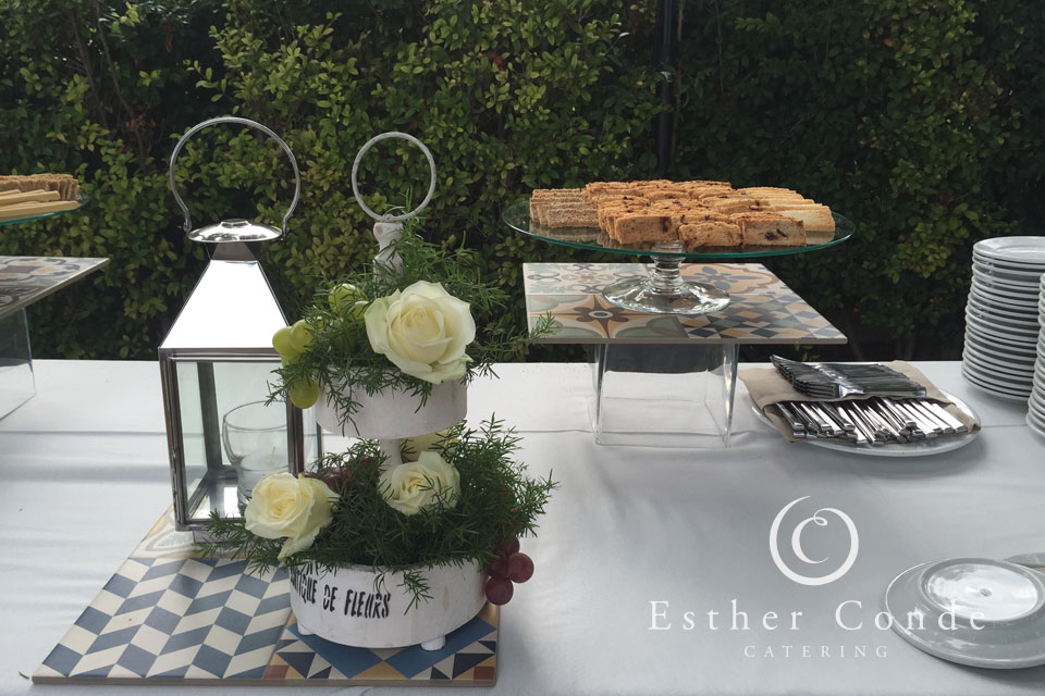 Esther_Conde_Catering_de_Lujo_7324web