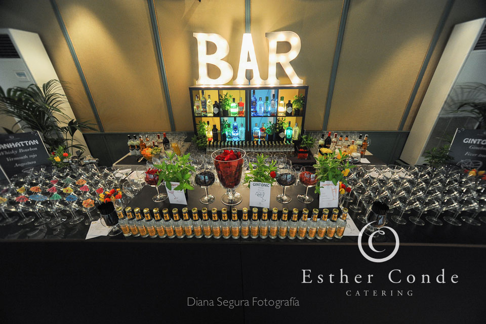 01BIS_5250-Esther_Conde_Catering_de_lujo_Cocteleria_DS-300web