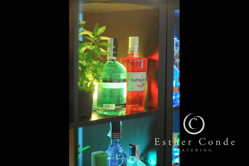 05_5105-Esther_Conde_Catering_de_lujo_Cocteleria_DS-300420web