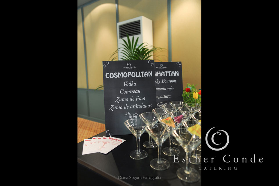 08_5081-Esther_Conde_Catering_de_lujo_Cocteleria_DS-300420web