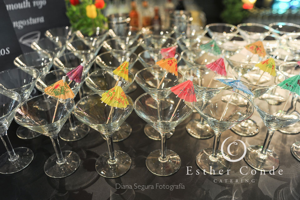 10_5082-Esther_Conde_Catering_de_lujo_Cocteleria_DS-300420web