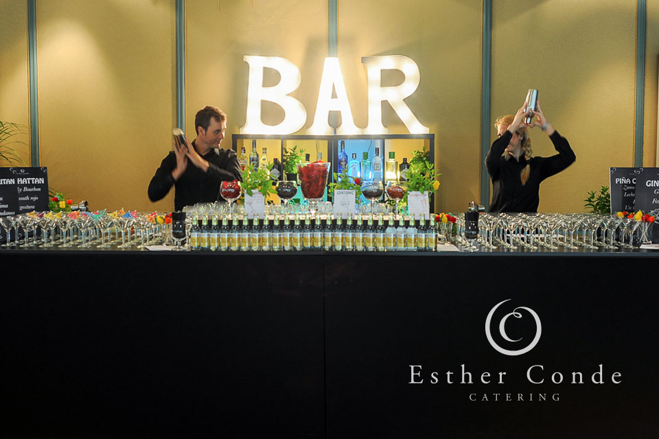 13_5130-Esther_Conde_Catering_de_lujo_Cocteleria_DS-300420web