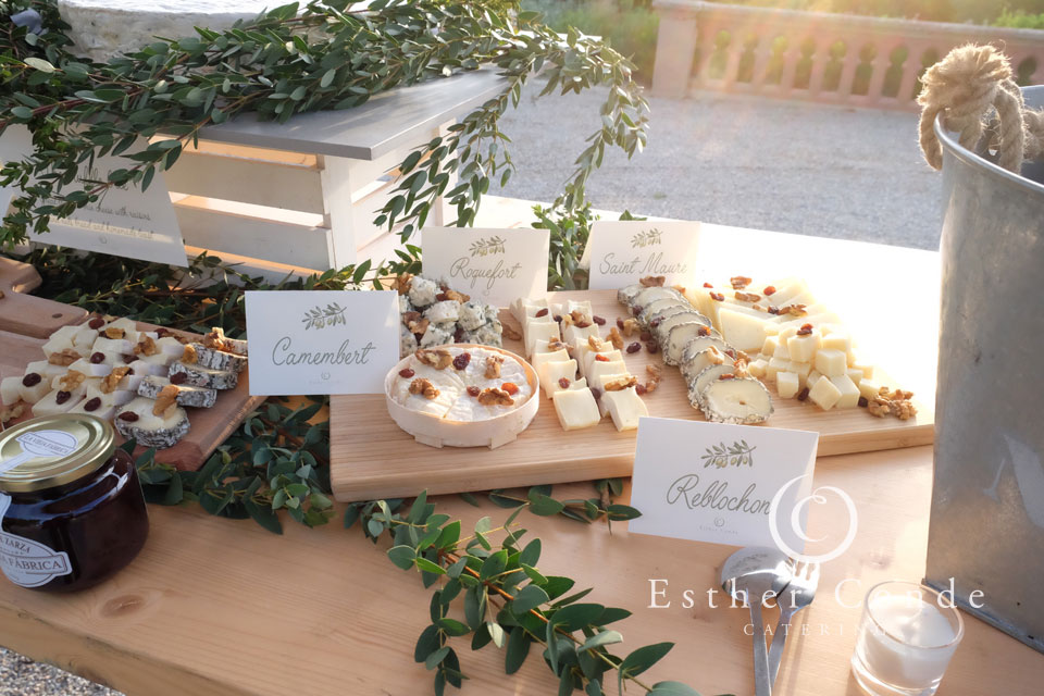 Esther_Conde_Catering_de_Lujo_02_DSCF4731web
