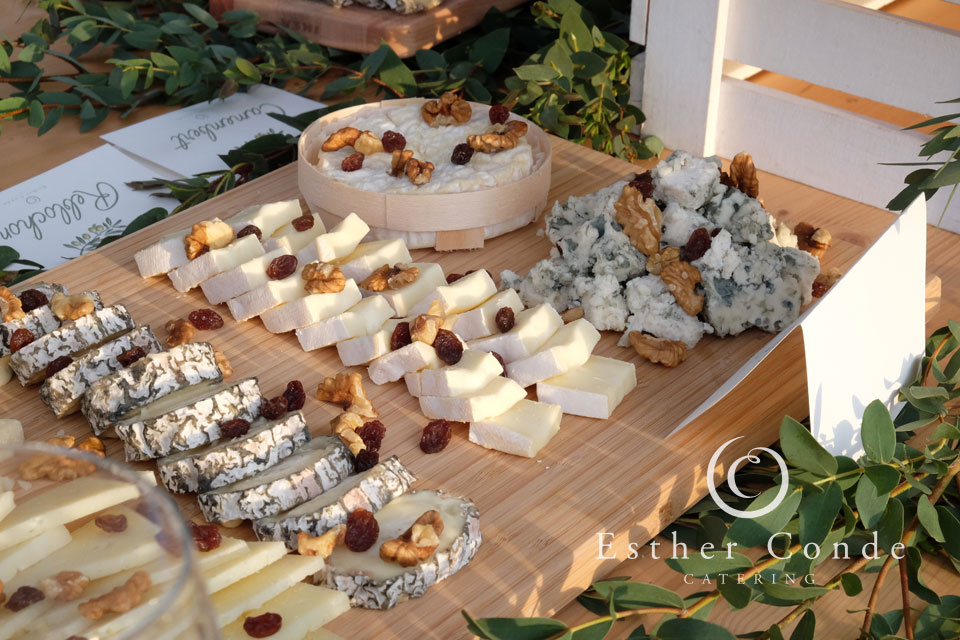 Esther_Conde_Catering_de_Lujo_03_DSCF4762web