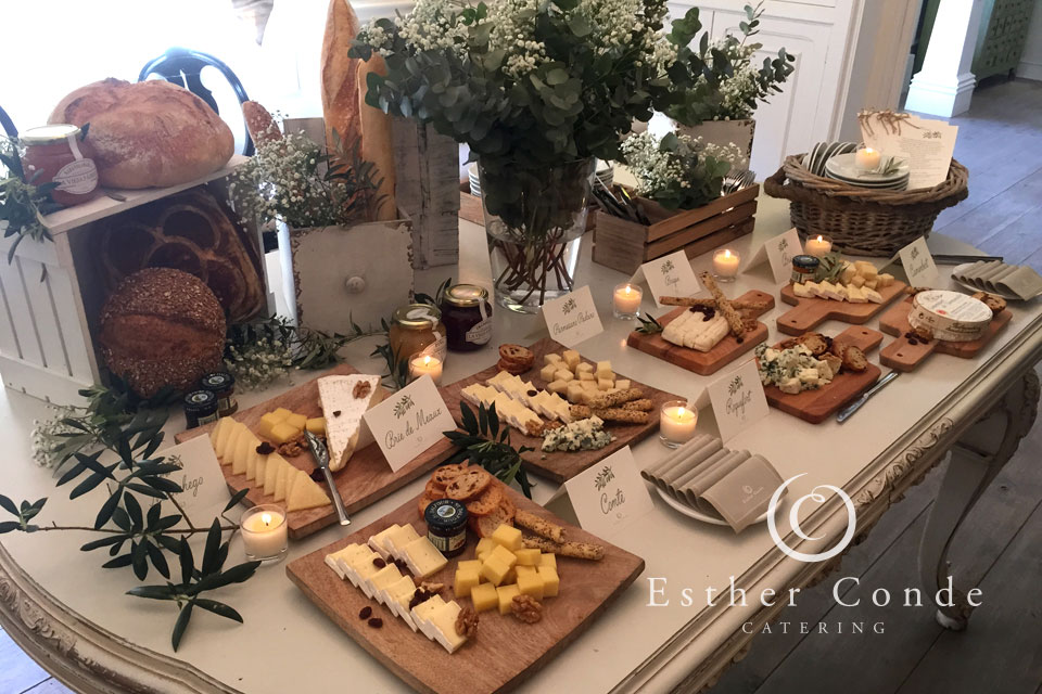 Esther_Conde_Catering_de_Lujo_09_IMG_4521web