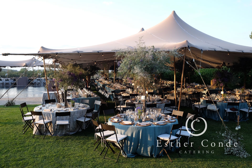 Esther_Conde_Catering_de_Lujo_DSCF7438web