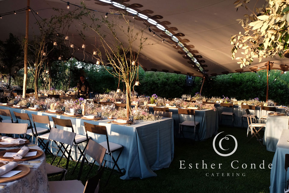 Esther_Conde_Catering_de_Lujo_DSCF7454web