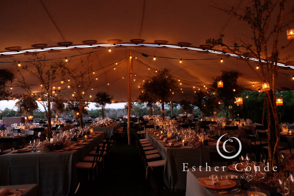 Esther_Conde_Catering_de_Lujo_DSCF7624web