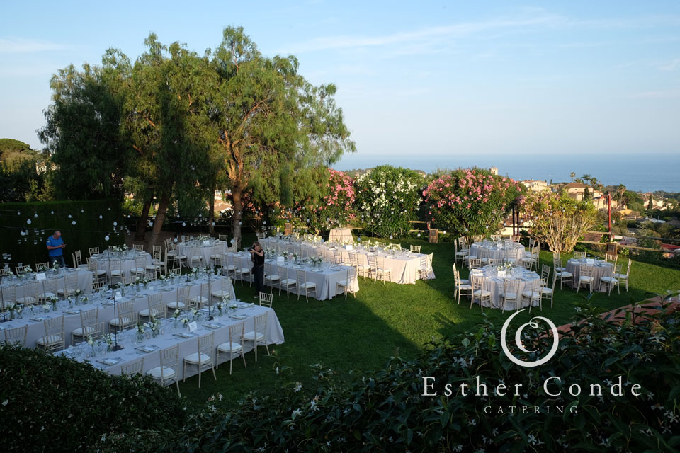 Esther_Conde_Catering_de_Lujo_DSCF7953web