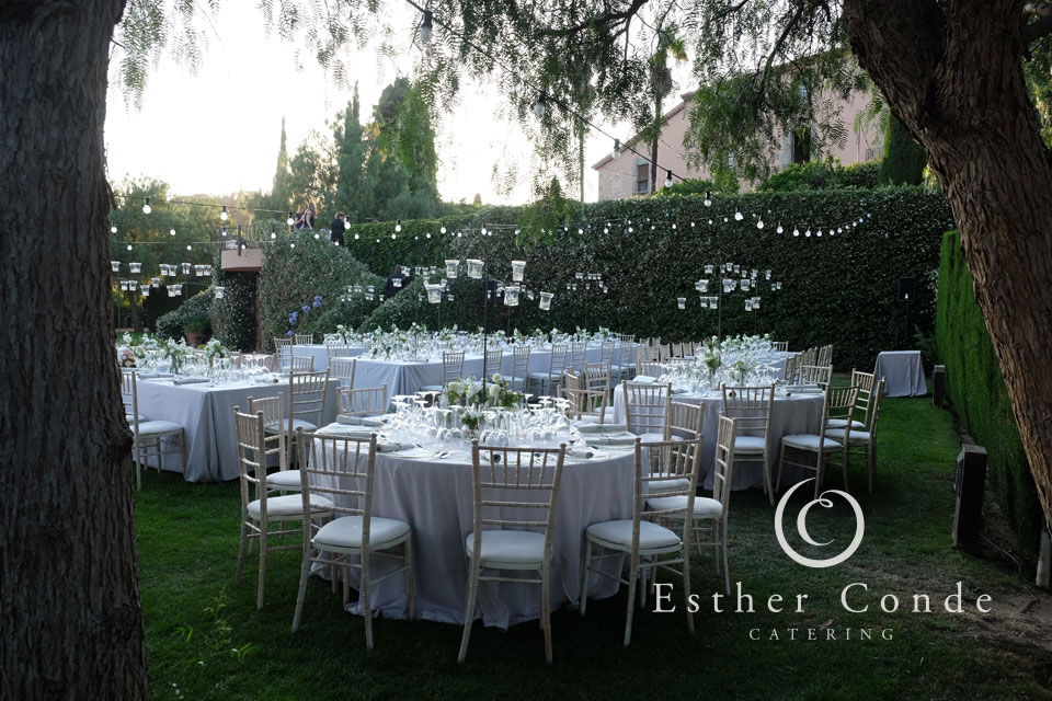 Esther_Conde_Catering_de_Lujo_DSCF7982web