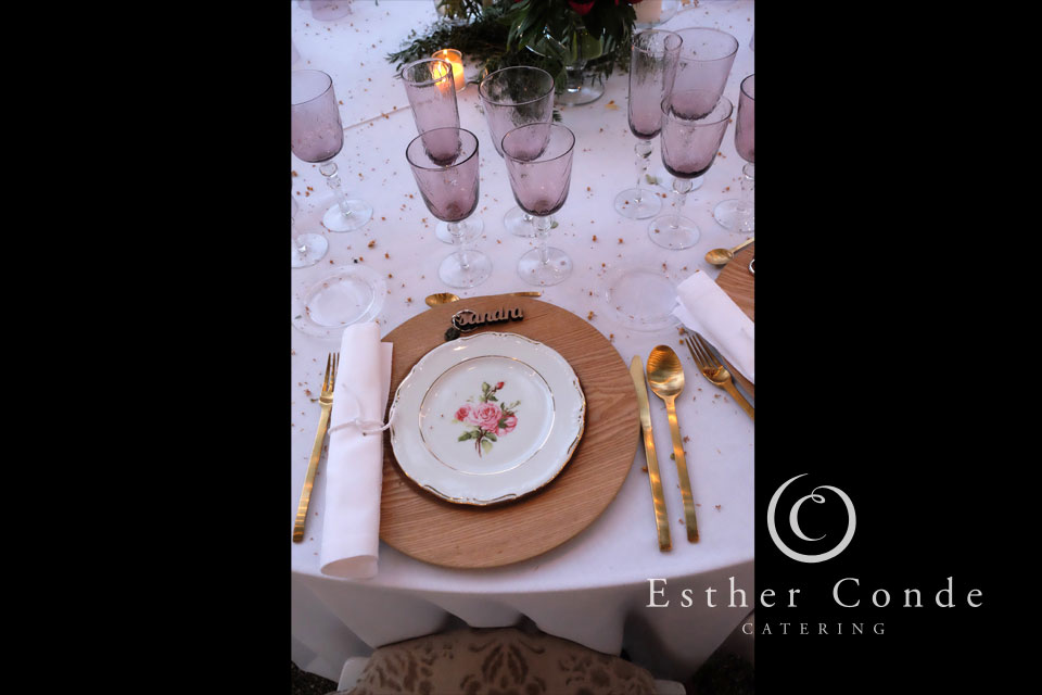 Esther_Conde_Catering_de_Lujo_DSCF8021-web