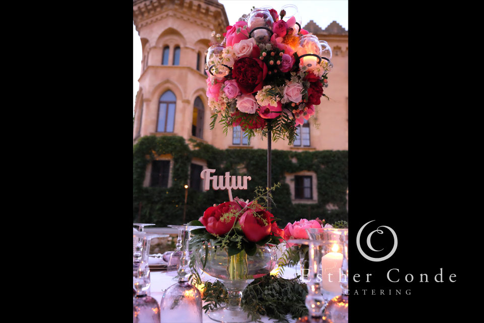 Esther_Conde_Catering_de_Lujo_DSCF8069-web