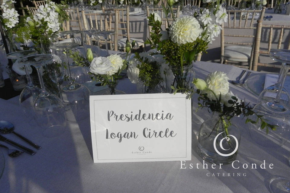 Esther_Conde_Catering_de_Lujo_DSCN1623web
