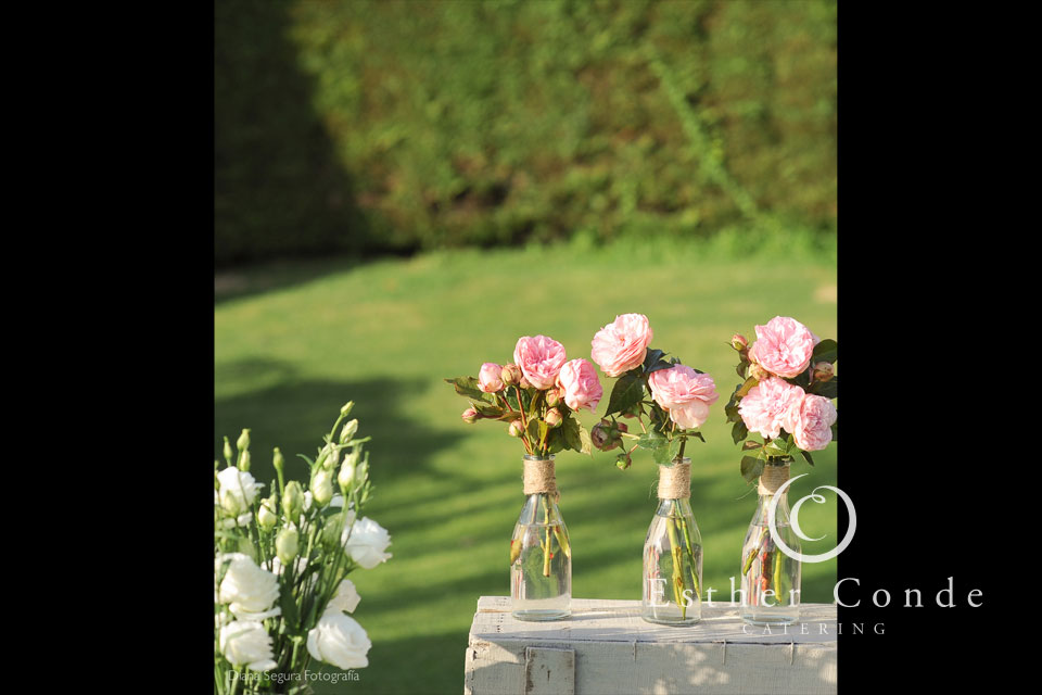 Esther_Conde_Catering_de_Lujo_03_5081--diana--2708web