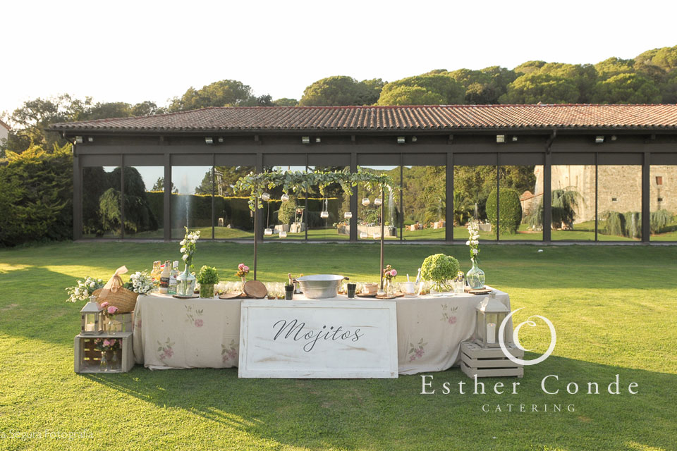Esther_Conde_Catering_de_Lujo_05_5231--diana-2708web