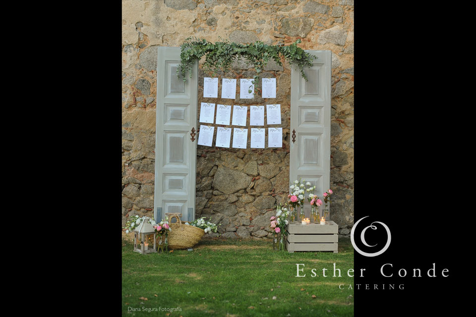 Esther_Conde_Catering_de_Lujo_06_5131--diana-2708web