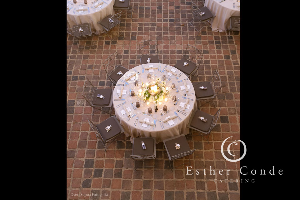 Esther_Conde_Catering_de_Lujo_5009--diana-2708201web