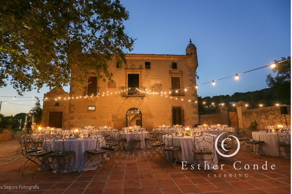 Esther_Conde_Catering_de_Lujo_5059--diana-2708201web