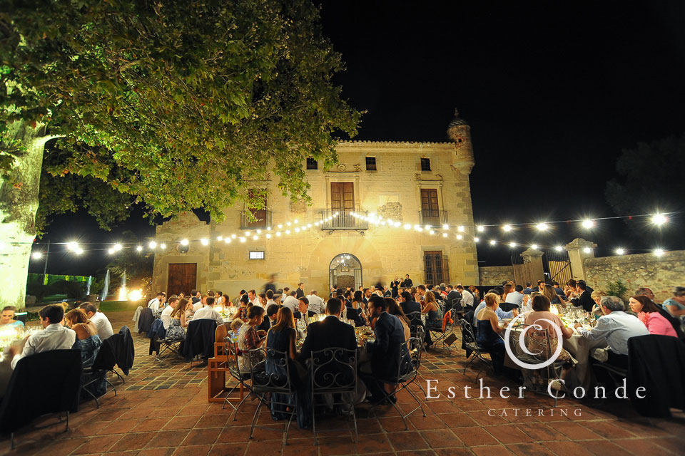 Esther_Conde_Catering_de_Lujo_5176--diana-2708201web